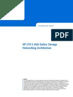 HP_LTO5_8Gb_Native_Storage_Networking_Architecture.pdf