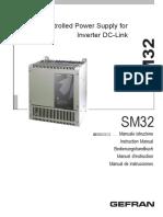 1S4A30_12-12-13_SM32-m