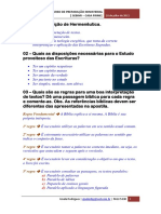 Questionário_hermeneutica
