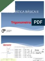 PPT_TRIGONOMETRIA