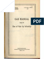 WD 1475-4 - AEF GAS MANUAL - Use of Gas by the Infantry.pdf