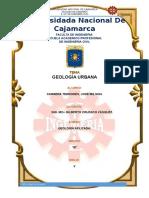 GEOLOGÍA URBANA 1.docx