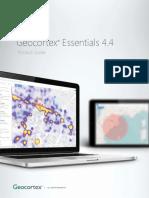 Geocortex Essentials 4.4 Product Guide_for Web_20150910.pdf