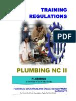 TR-Plumbing-NC-II.doc