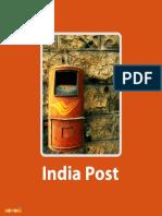 India Post – Mocomi.com