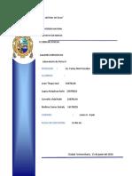 -calores-especificos f2.pdf