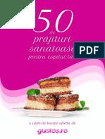 175012774-50-de-prajituri-sanatoase-pent - Necunoscut(a).pdf