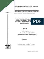 tesis atp.pdf