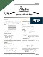 Álgebra5to(18-21)