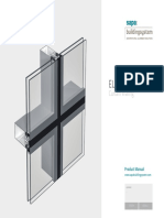 04 - Manual de Produto Elegance 52 SX R1_2014.pdf