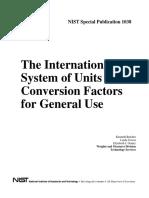 Unit_Conversions.pdf