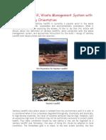 Sanitary Landfill.docx