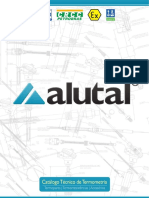 Catalogo-Tecnico-Alutal-08-11-2012 (1)