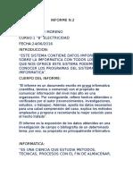 TRABAJOS DE ALEX.docx
