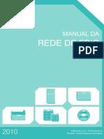 ARS_Manual_de_Frio_pag_a_pag.pdf