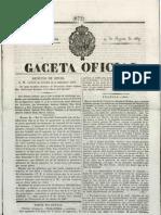 Nº193_29-08-1837