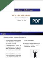 04_condesadores_dielectricos__15167__.pdf