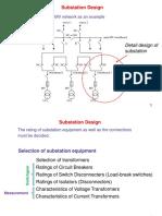 Substation-Design-Guideliness.pdf