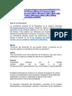 Qué es la Contraloría.docx