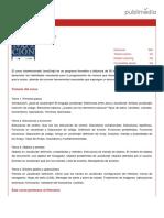 ficha_curso_D176.pdf