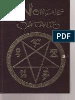 INS_MV - In Nomine Satanis Magna Veritas 3e Ed.pdf