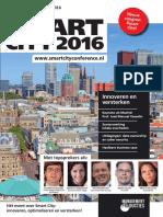 Brochure_Smart city_2016.pdf