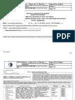 INSTRUMENTACION DIDACTICA DE ELECTRONICA ANALOGICA PARA MECATRONICOS VERANO 1 2016.doc