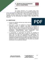Teoria Audit Mod1 T5