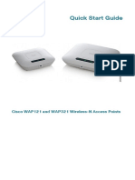 WAP_121_321_QSG