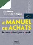 55127773-Le-Manuel-Des-Achats.pdf