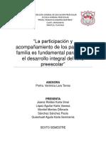 proyecto-socioeducativo-completo