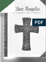INS_MV - Liber Angelis.pdf