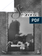 INS_MV - Old School.pdf