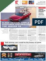 Albuquerque Journal Drive 07/02/2016
