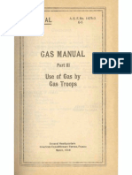 WD 1475-3 - AEF GAS MANUAL - Use of Gas by Gas Troops.pdf