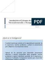 Introduccion Al Concepto de Inteligencia (1)