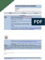 Guiatrabajo1 Ejerciciolectura 110304062240 Phpapp01