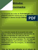 3 PowerPoint Tema 2 Parte III