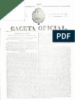 Nº198_15-09-1837