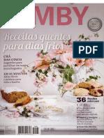 R Revista Bimby 02 2016