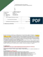 CURSO ECONOMÍA I  -2015-CICLO II-EAP ECONOMÍA--[02.09.2015].docx
