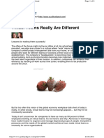 Virtual Teams Really Are Different.pdf