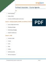 AWS-Solution-Architect-Associate-Agenda-PDF.pdf