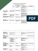 ACCT 2126 Teaching Schedule_T2 2016(1)