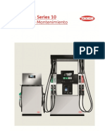 2.-Quantium Serie 10 Manual.pdf