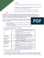 11. Ordenanzas Reglamentos y Bandas Locales