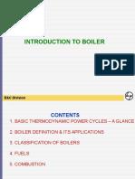 Boiler Presentation _part 1