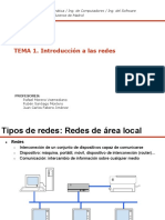 REDES CONCEPTOS BUENO.pdf
