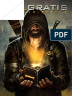 Rol Gratis Volumen 2 eBook.pdf