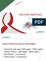 Fire Pump Essentials - Derek Thompson.pdf